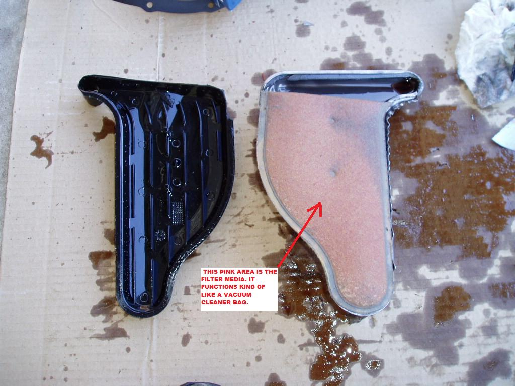 S80 1G 6Cyl Auto Transmission Fluid & Filter Change How-To