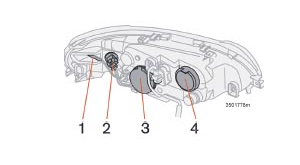 Kubota Engine Mounts together with Chevy 4wd Actuator Location also T12010070 Diagrama de fusible de una f150 2004 further 2000 Kia Sportage Ignition Coil Wiring Diagram besides 2005 Silverado Fuse Box Diagram Engine. on 2005 ford f 150 motor diagram