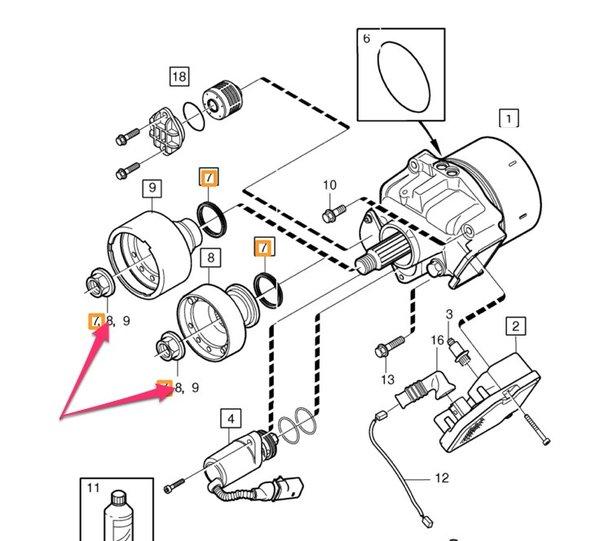 C Corvette Wiring Diagrams Dolgular Com. Corvette. Auto