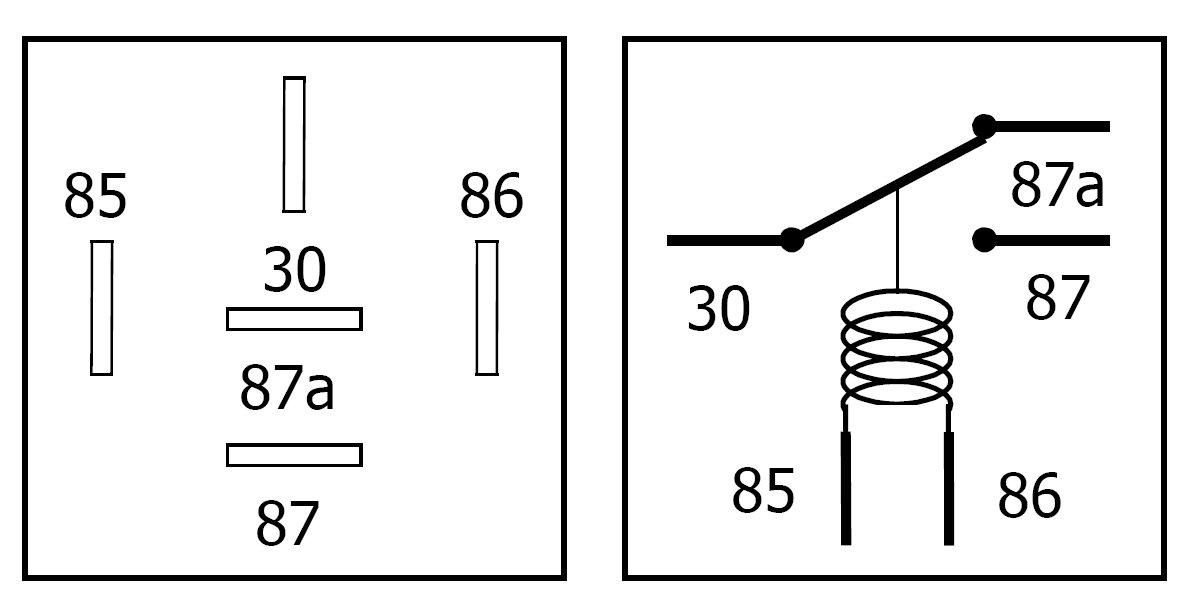 Mcc Panel Wiring Diagram - Wiring Diagram