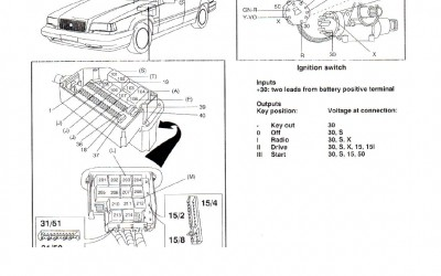 2001 Volvo S60 Engine Diagram additionally Volvo Power Steering Pump Wiring Diagram as well Rs 232 To Usb Adapter Wiring Diagram moreover Rover 25 Radio Wiring Diagram also ElectricalCircuitsRelays. on volvo s80 stereo wiring diagram