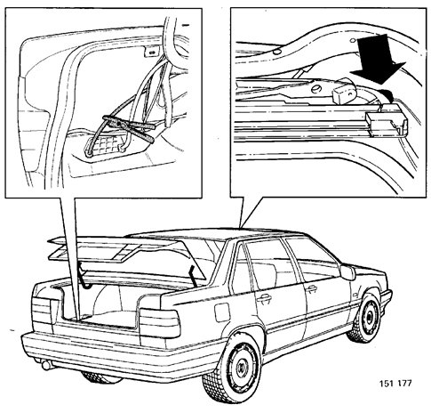 Wiring Diagram For 1995 Pontiac Firebird 3 8 Wiring
