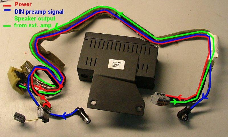 Kenwood Kdc Mp338 Wiring Diagram