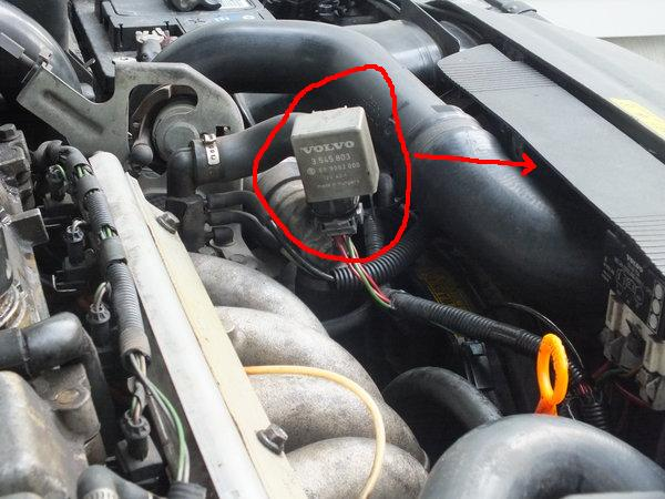 94 850na Won't start;No Spark;Can't locate fault;need advice