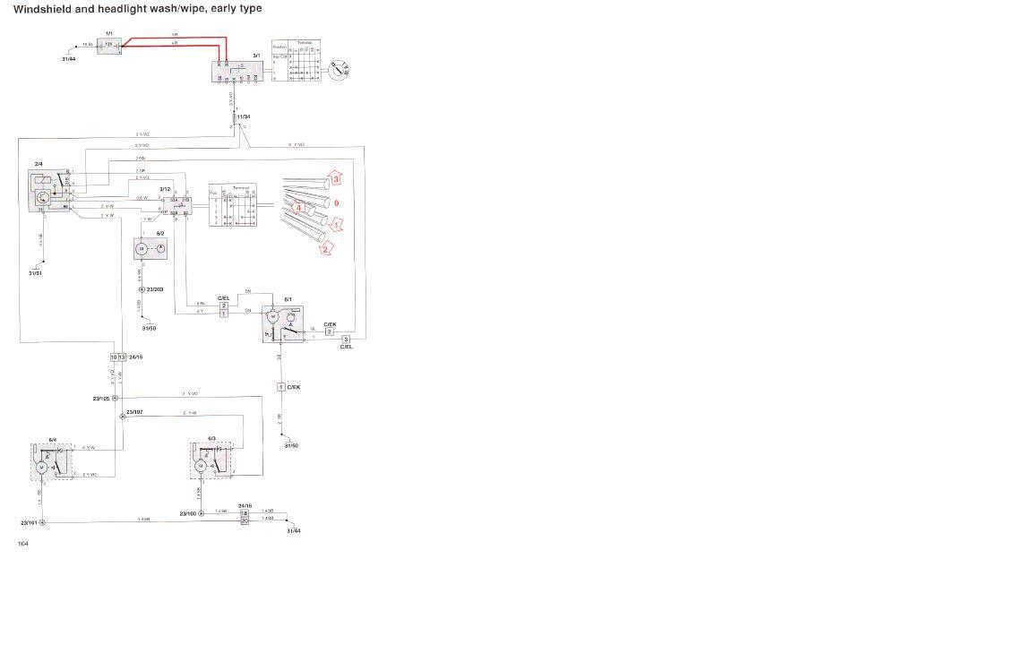 file Wiring Diagram For Volvo Xc on muffler clamp, exhaust battery, pvc diagram, cargo dimensions, water leak passenger, instrument indicator, pcv box, high boost turbo, running sluggish, steering wheel sensor,