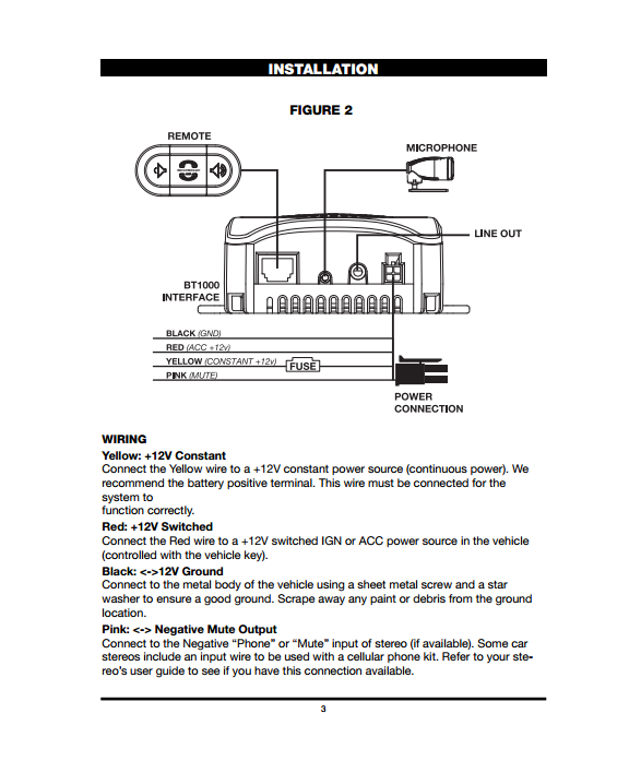 Bluetooth (Scosche) in 2001 V70 T5 (HU-613) - Volvo Forums on volvo engine diagram, volvo battery, volvo radio installation, volvo radio repair, volvo radio plug, volvo fuel filter diagram, volvo fuse diagram, volvo brake diagram, volvo transmission diagram, volvo parts, volvo timing belt diagram, volvo relay diagram,