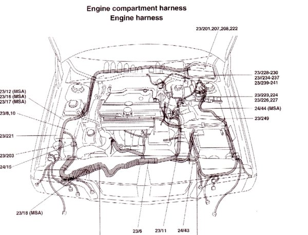 Abs moreover 2003 Volvo C70 Auto Alarm Wiring Diagram additionally Volvo C70 Ac Relay Location besides Pt Cruiser 2006 Fuse Box Diagram moreover 1994 Volvo 940 Fuse Box. on volvo 850 fuel pump relay location on c70