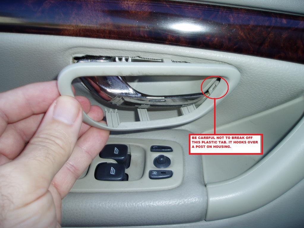 S80 Door Release Trim Removal.jpg