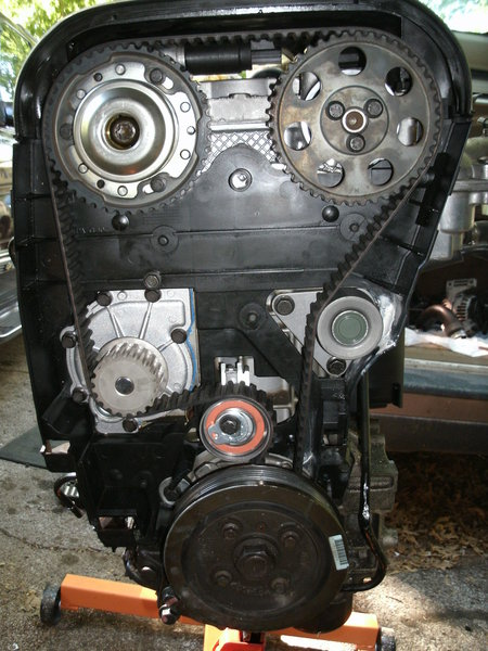 S L in addition Mq Znwepjeaj Vft Nqdd A further B Timingbelt also  moreover E F C C. on volvo 740 timing belt replacement