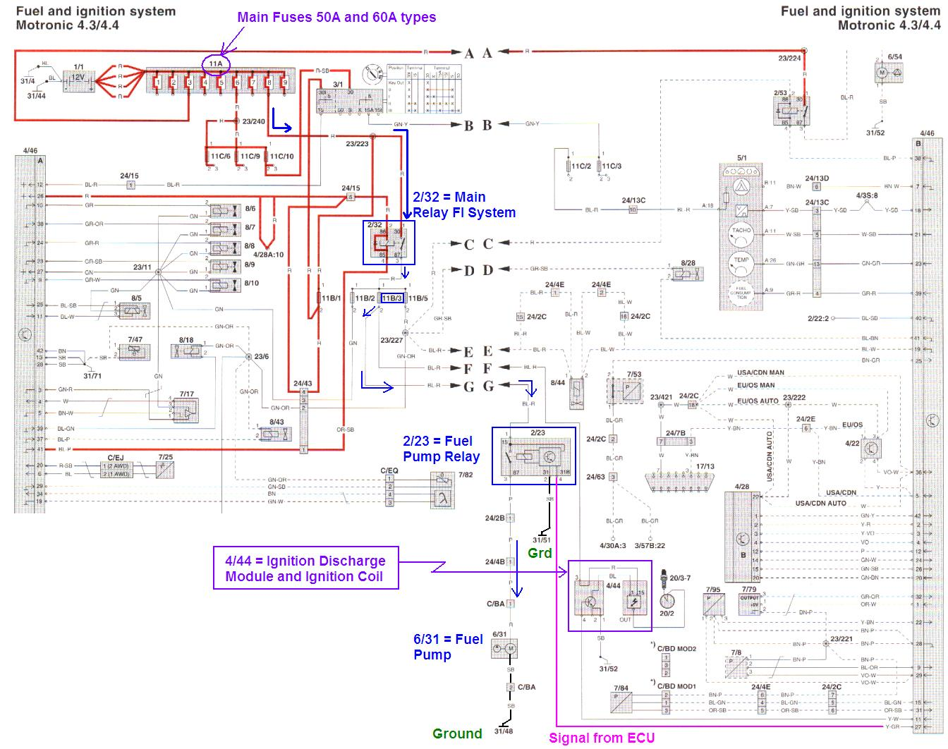 2001 Volvo V70 Fuel Pump T5 Wiring Diagram | Wiring Liry on volvo v70 rear suspension, volvo v70 starter, volvo v70 power, volvo v70 vacuum diagram, volvo v70 schematics, volvo v70 distributor, volvo amazon wiring diagram, volvo ignition wiring diagram, volvo t5 engine diagram, volvo s70 wiring-diagram, volvo v70 firing order, volvo v70 oil pump, volvo v70 repair, volvo 240 wiring diagram, volvo v70 battery, volvo v70 cooling, volvo v70 fuse box diagram, volvo v70 timing marks, volvo v70 thermostat, volvo v70 tailgate wiring harness,
