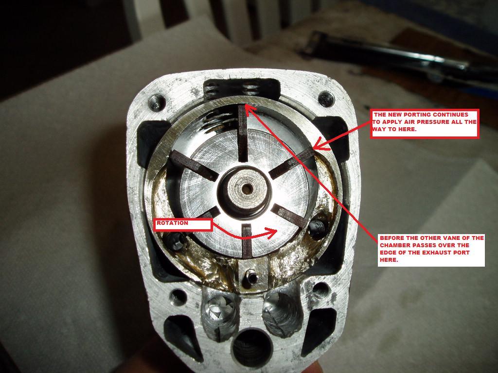 Impact Wrench Moc 032 Jpg