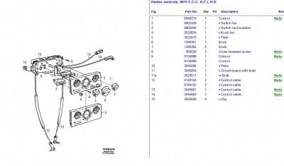Damper Actuator Wiring Diagram Valve Actuator Wiring