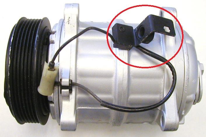 volvo c70 wiring diagram 1997 ac compressor clutch diode     volvo    forums  1997 ac compressor clutch diode     volvo    forums