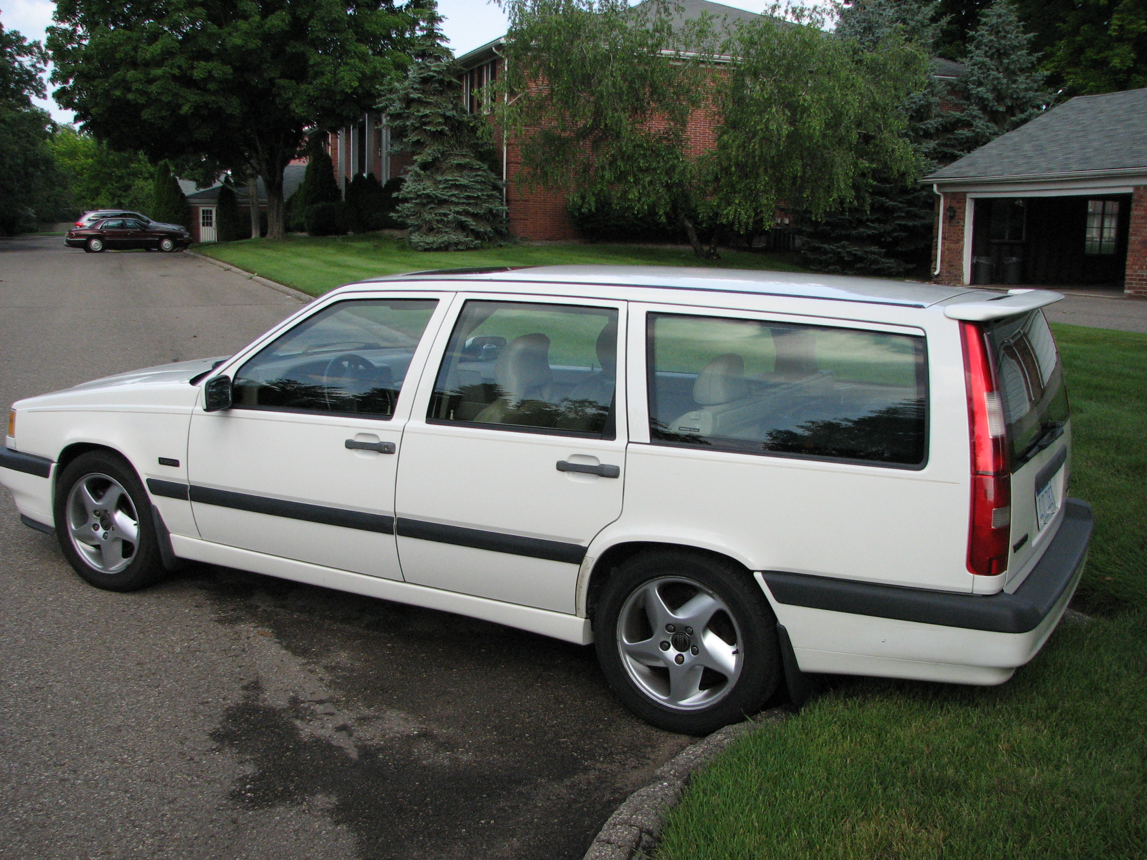 of nice example volvo wagon and rare for car pin pinterest cars sale a automotive