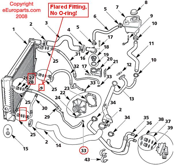 2000 Toyota Camry Radiator Hose on 2004 tundra wiring diagram