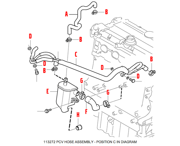 Vw Jetta Fuse Box Diagram Moreover 2004 Pat VW Beetle Fuse