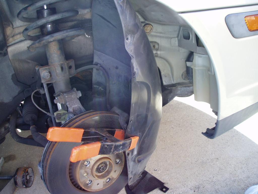 2001 S80 T6 Siren Module 9452709 Replacement Repair How To 2002 Volvo V70 Door Latch Diagram 033
