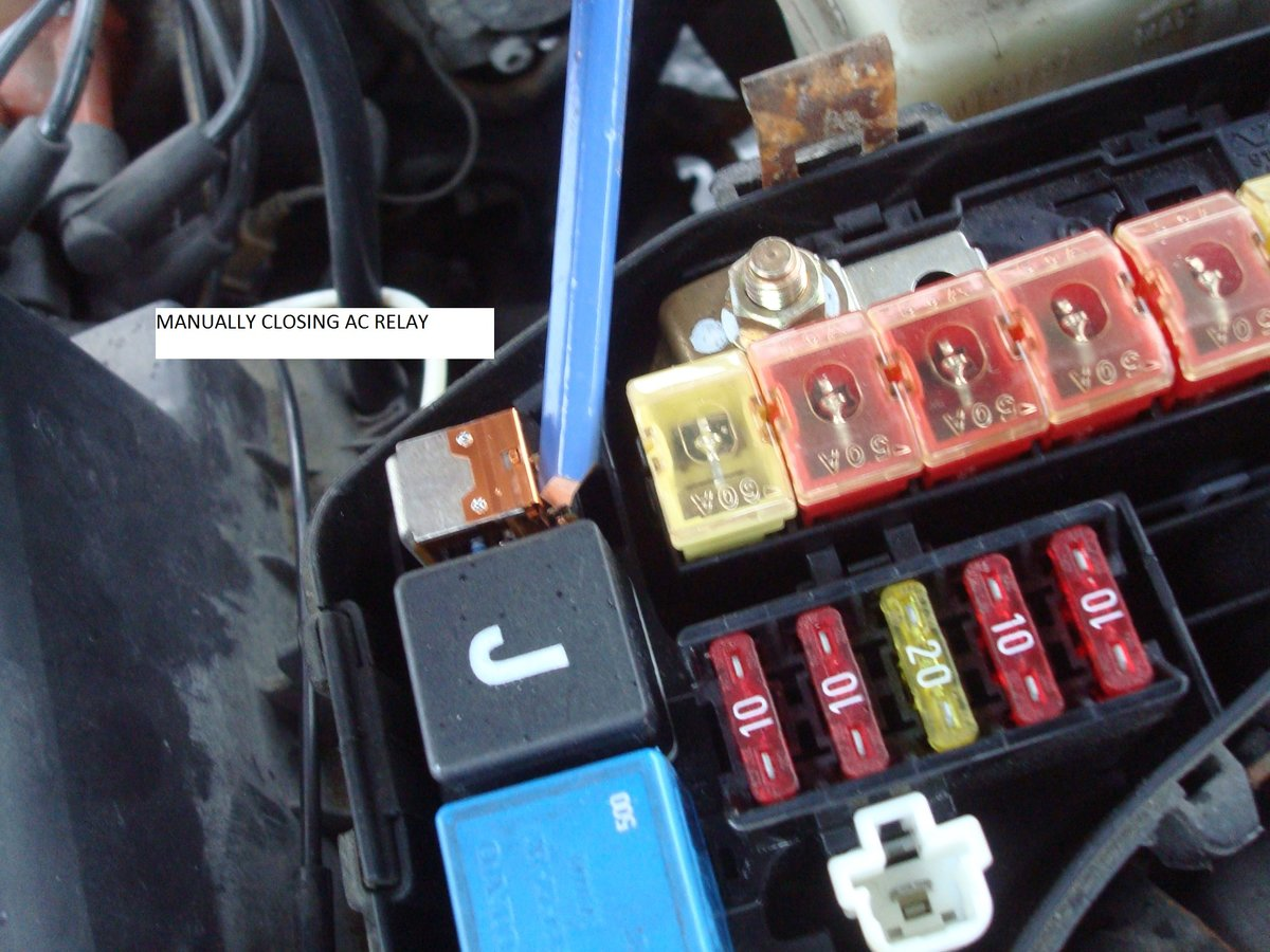 98 S70 Base Rotated Ac High Pressure Switch 1998 Volvo Wiring Diagram Relay