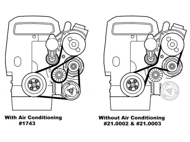 volvo s40 engine diagram volvo s40 engine diagram serpentine belt 1998 v70 serpentine belt too loose - volvo forums
