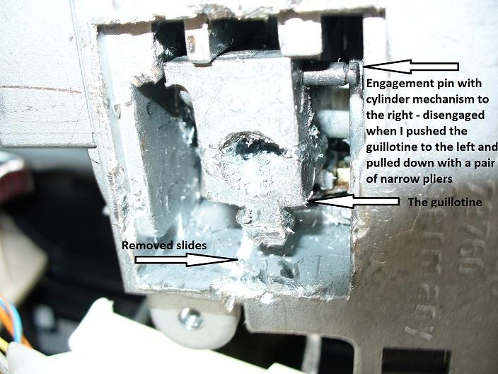 S80-1999-lock2.JPG