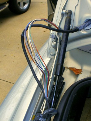 File on 2005 Volvo S40 Wiring Diagram