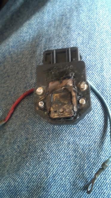 Msd Coil Wiring Help