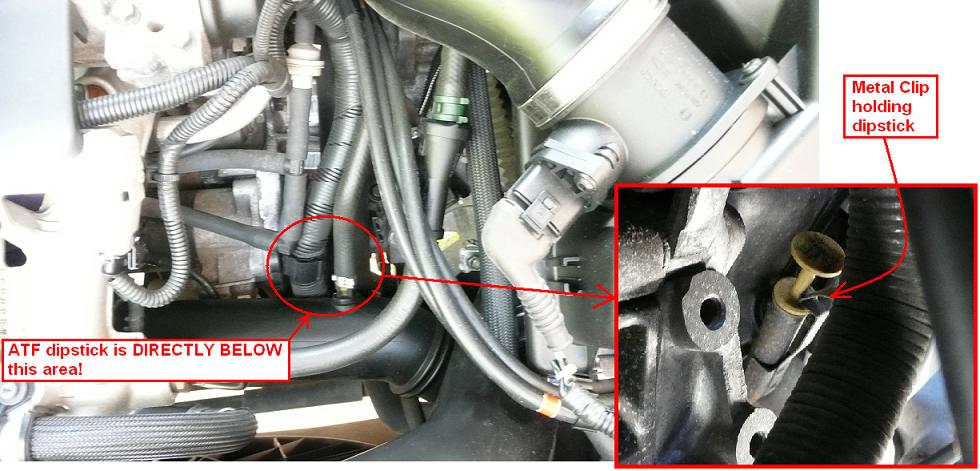 Diy  2005 Volvo Xc90 2 5t  Atf  Angle Gear  Aoc  Rdiff Fluid
