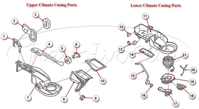 File on Volvo S40 Engine Diagram