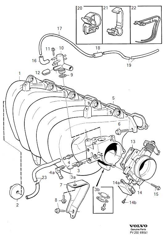 Volvo S70 T5 Engine Diagram Wiring Diagrams Beg Script A Beg Script A Mumblestudio It