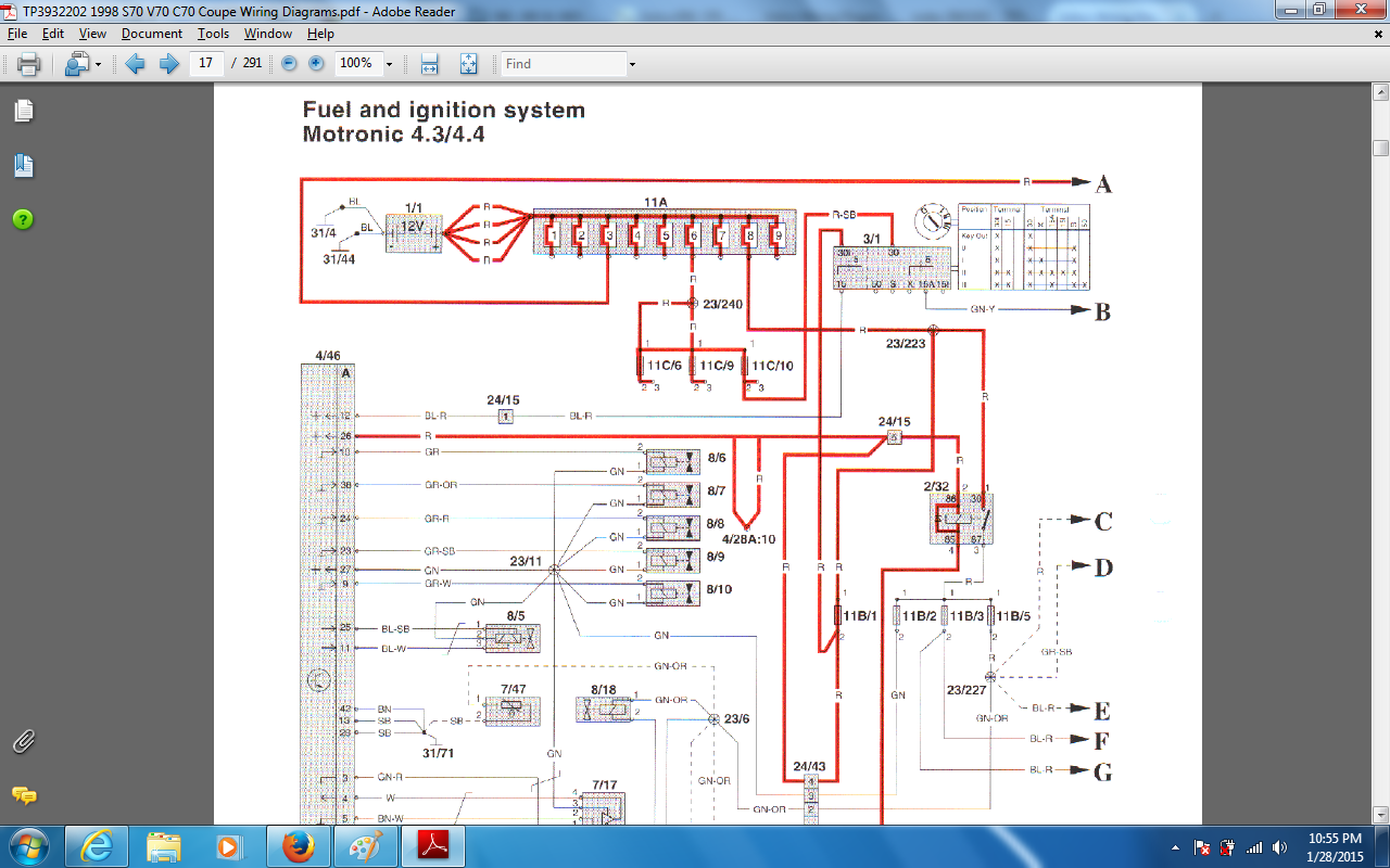 Diagram Of An Electric Motor 3 Phase Electrical Wiring together with Read furthermore Wiring Diagram Alternator Rebuild Kits also 4mdy5 Mitsubishi Alternator Fuse Box Makes Buzzing Noise as well Windshield Wiper Motor Diagram. on bosch alternator wiring diagram