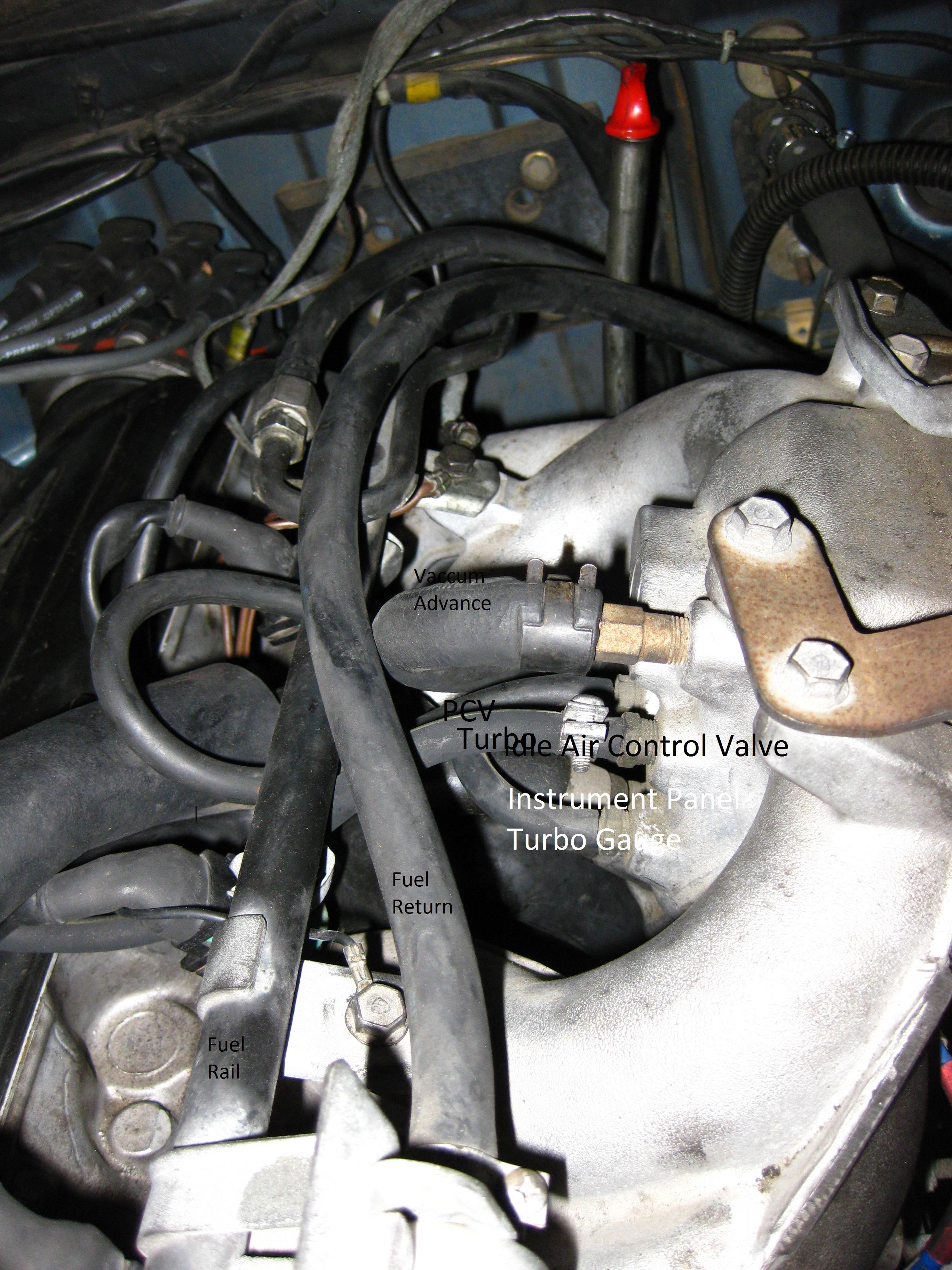 volvo 240 vacuum hose diagram volvo image wiring 1987 740 turbo vacum hose routing on volvo 240 vacuum hose diagram