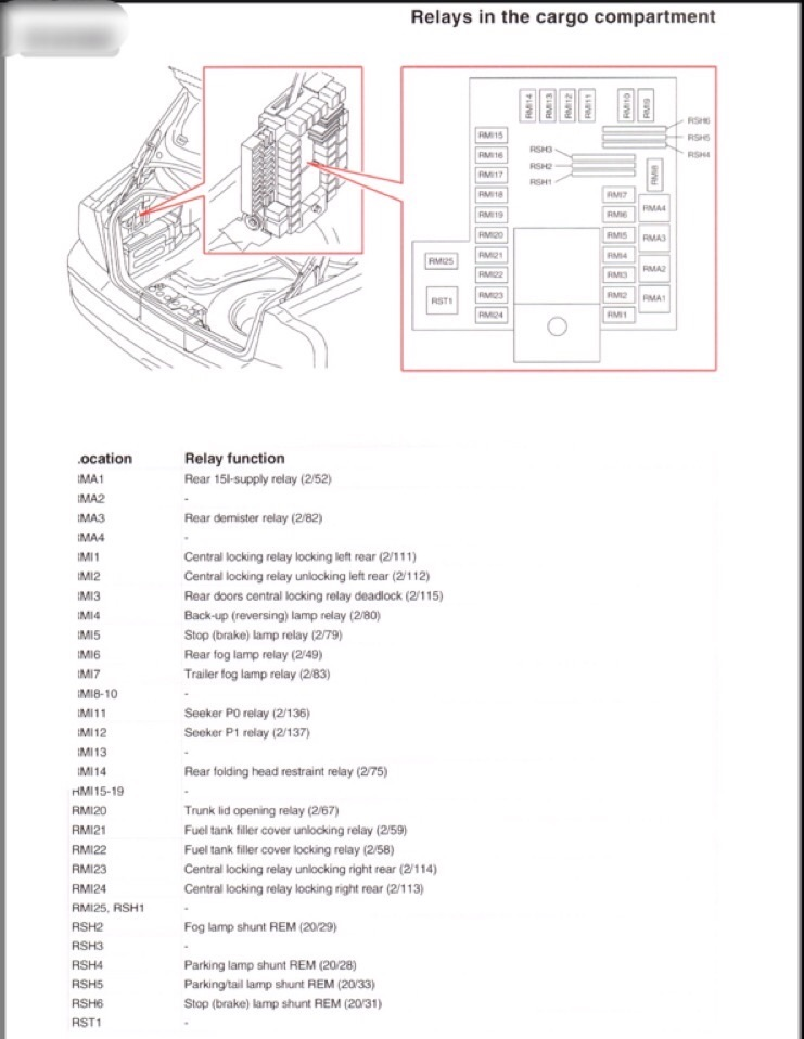 2000 S80 T6 Need location of electrical relays - Volvo Forums Volvo S T Engine Diagram on volvo s80 radiator removal, volvo fuse diagram, volvo s80 transmission, volvo 740 turbo engine diagram, volvo t5 engine diagram, volvo v70, 2002 volvo s60 transmission diagram, volvo s80 manual online, volvo xc90, 2004 volvo s80 engine diagram, 2001 volvo s80 engine diagram, volvo s80 2.9, volvo 850 engine diagram, volvo s80 o2 sensor location, volvo 240 vacuum diagram, volvo s80 parts diagram, volvo s80 timing belt diagram, volvo s80 problems, volvo truck engine diagram, volvo s80 fuel pump relay,