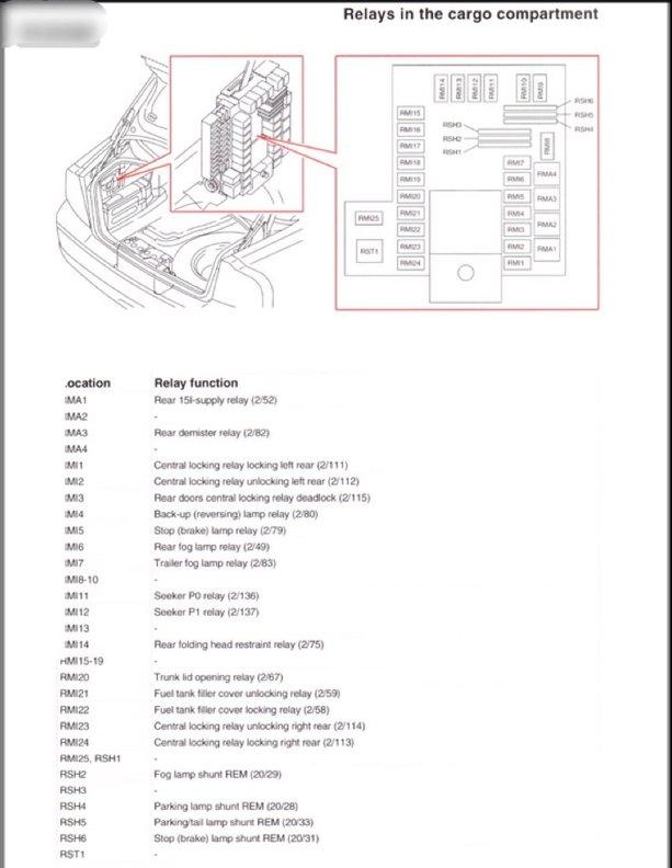 1999 Volvo s80 radio wiring - Volvo Forums on volvo xc90 fuse diagram, volvo truck radio wiring harness, volvo s60 fuse diagram, volvo 740 diagram, international truck electrical diagrams, volvo exhaust, volvo snowmobile, volvo fuse box location, volvo girls, volvo tools, volvo brakes, volvo type r, volvo relay diagram, volvo dashboard, volvo recall information, volvo ignition, volvo yaw rate sensor, volvo sport, volvo maintenance schedule, volvo battery,