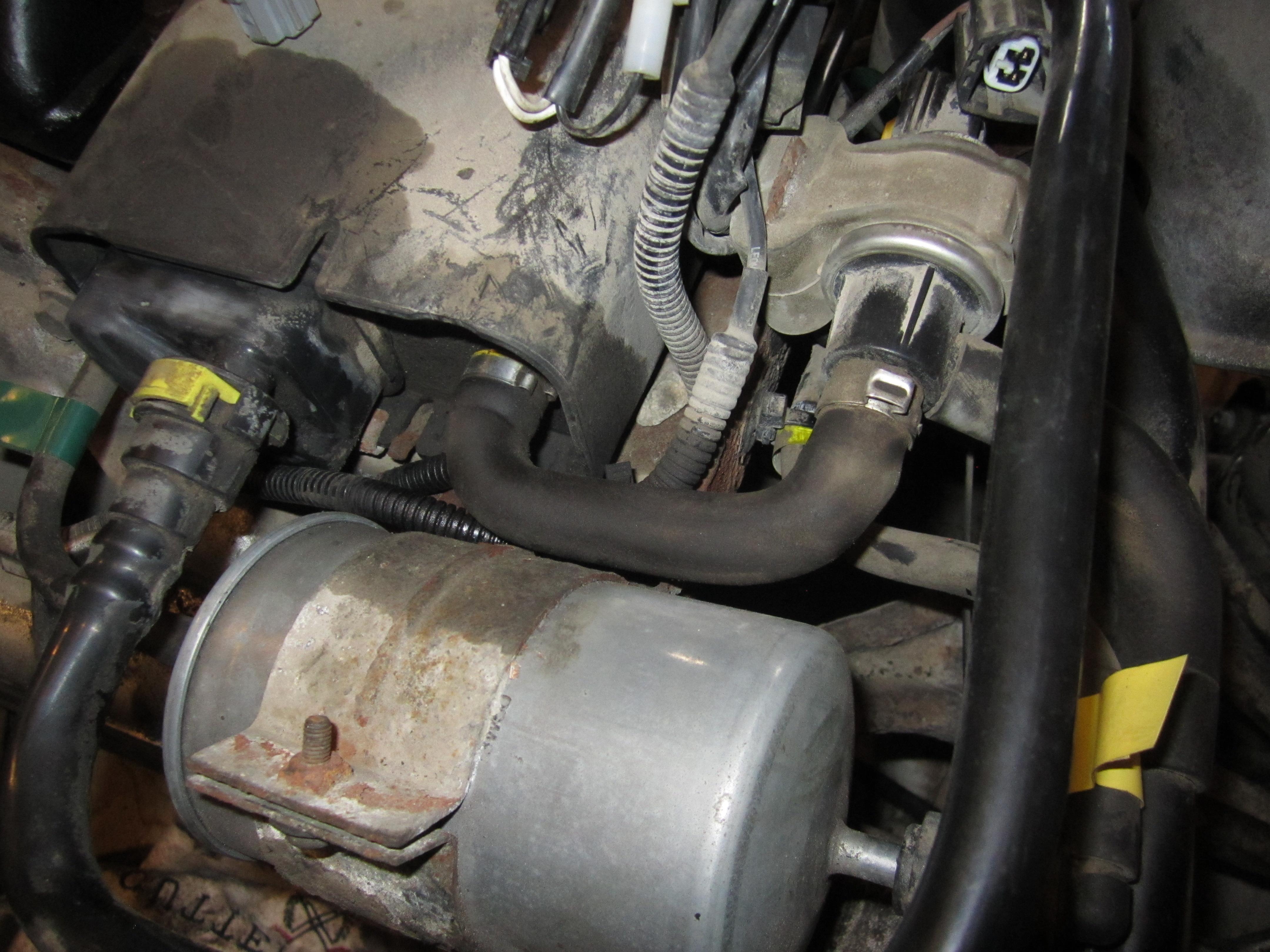 [DIAGRAM_1CA]  1998 Volvo V70 Fuel Filter - ktm.suspention7.kurvenkratzer-touren.de   Volvo S60 Fuel Filter Location      kurvenkratzer-touren.de