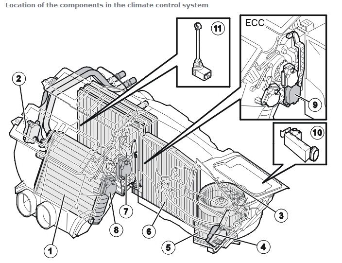 98 v70 volvo serpentine belt diagram
