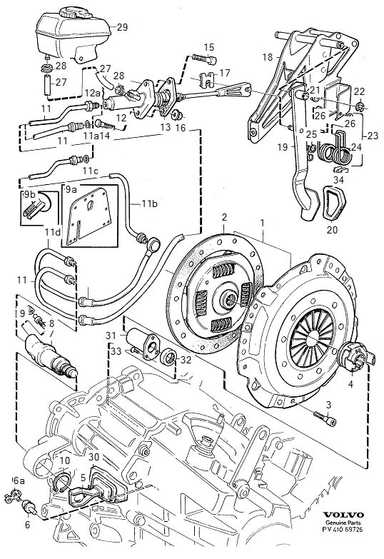 honda transmission diagram  honda  wiring diagram images