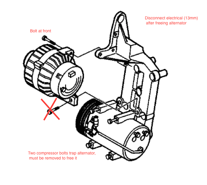 2005 Volvo Xc90 2 5t Engine Diagram. Volvo. Auto Wiring