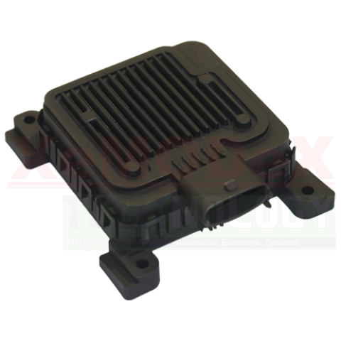 File on 1998 Volvo S70 Fuel Filter Location