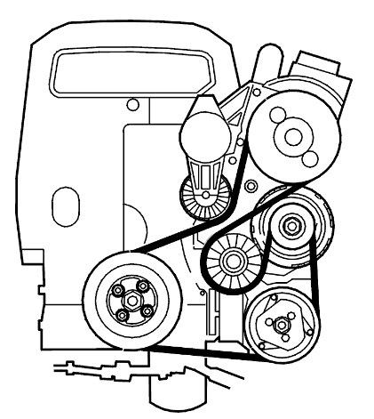 Volvo V40 Parts Diagram on wiring diagram for volvo v40