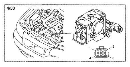 etm wiring - volvo forums 1969 volvo 164 wiring diagram