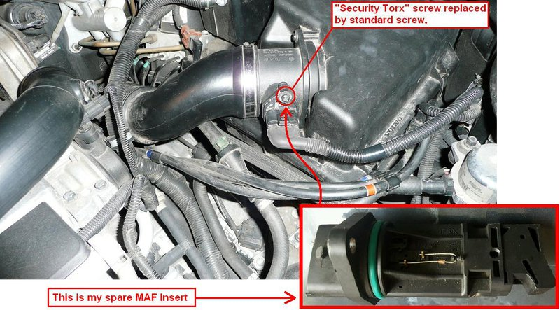 File on 2005 Volvo S60 Motor Diagram