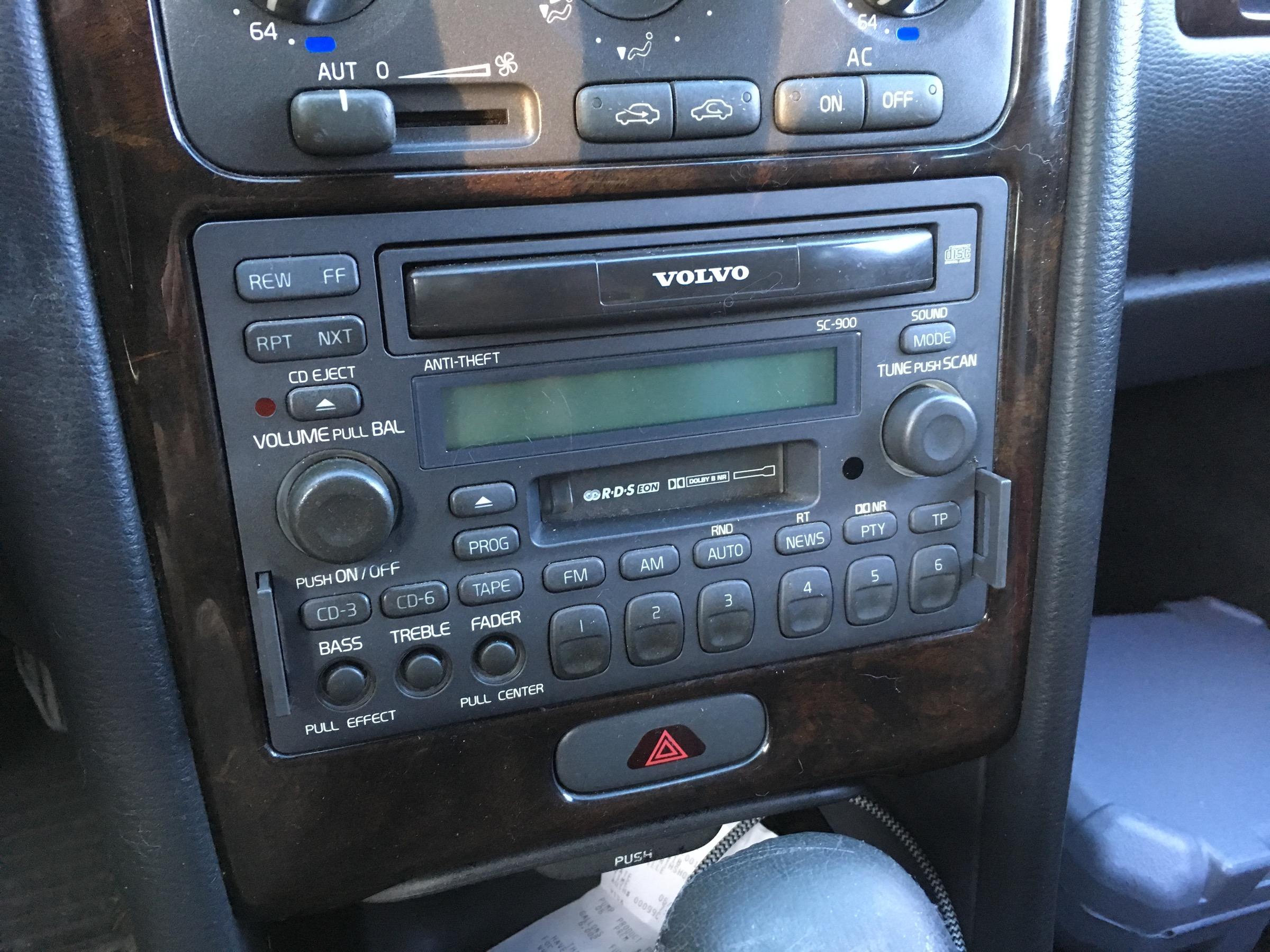 pull radio.JPG