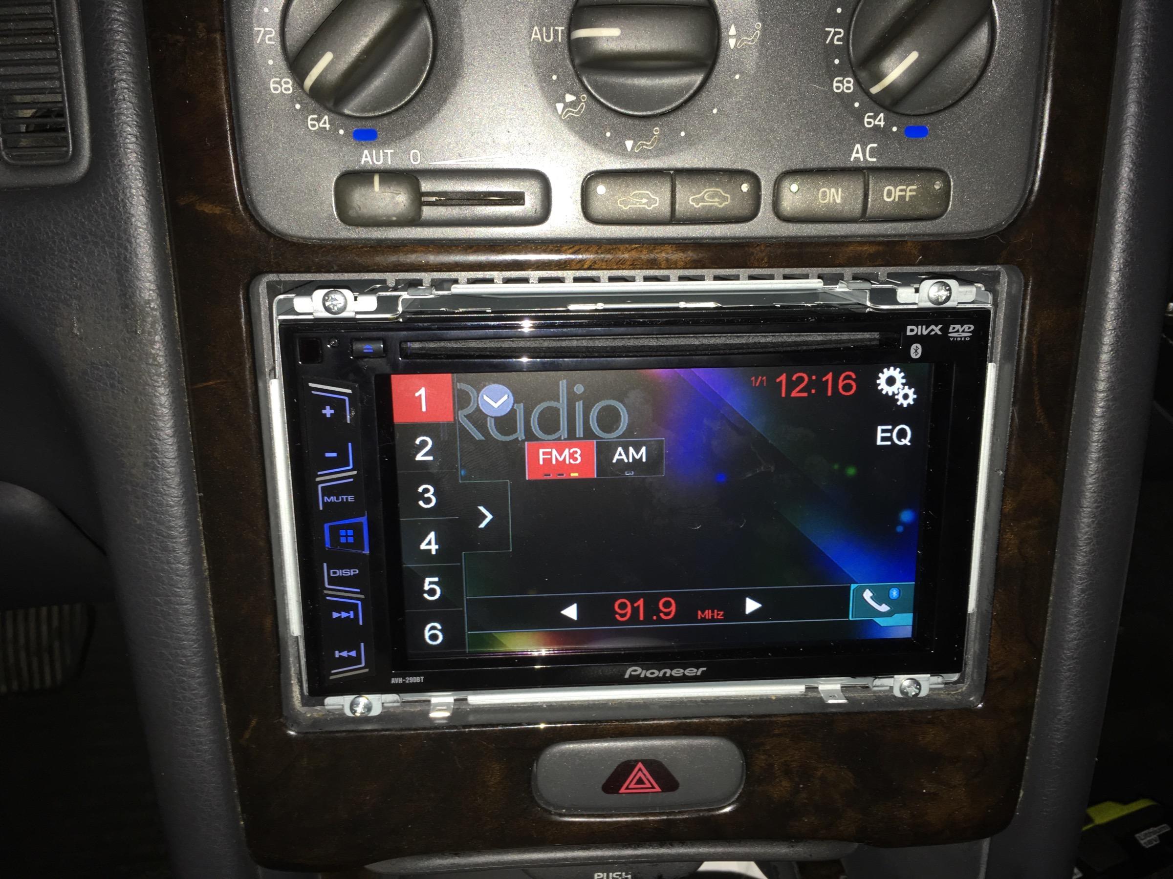 screwed radio.JPG