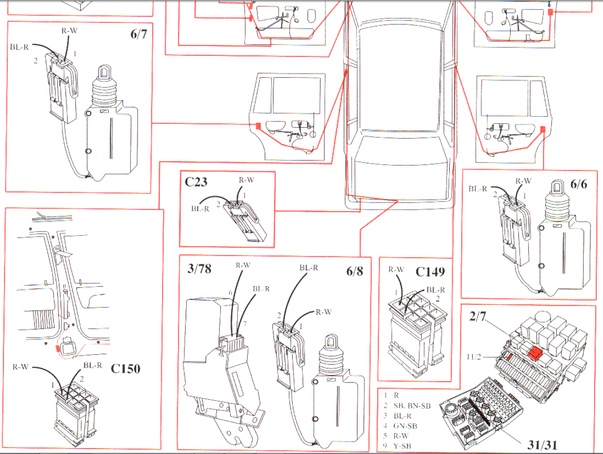 Central locking question - Volvo Forums on volvo v70 battery, volvo v70 cooling, volvo t5 engine diagram, volvo v70 thermostat, volvo v70 oil pump, volvo v70 vacuum diagram, volvo v70 firing order, volvo v70 repair, volvo v70 distributor, volvo v70 power, volvo v70 timing marks, volvo amazon wiring diagram, volvo v70 fuse box diagram, volvo v70 tailgate wiring harness, volvo v70 schematics, volvo v70 rear suspension, volvo ignition wiring diagram, volvo v70 starter, volvo s70 wiring-diagram, volvo 240 wiring diagram,