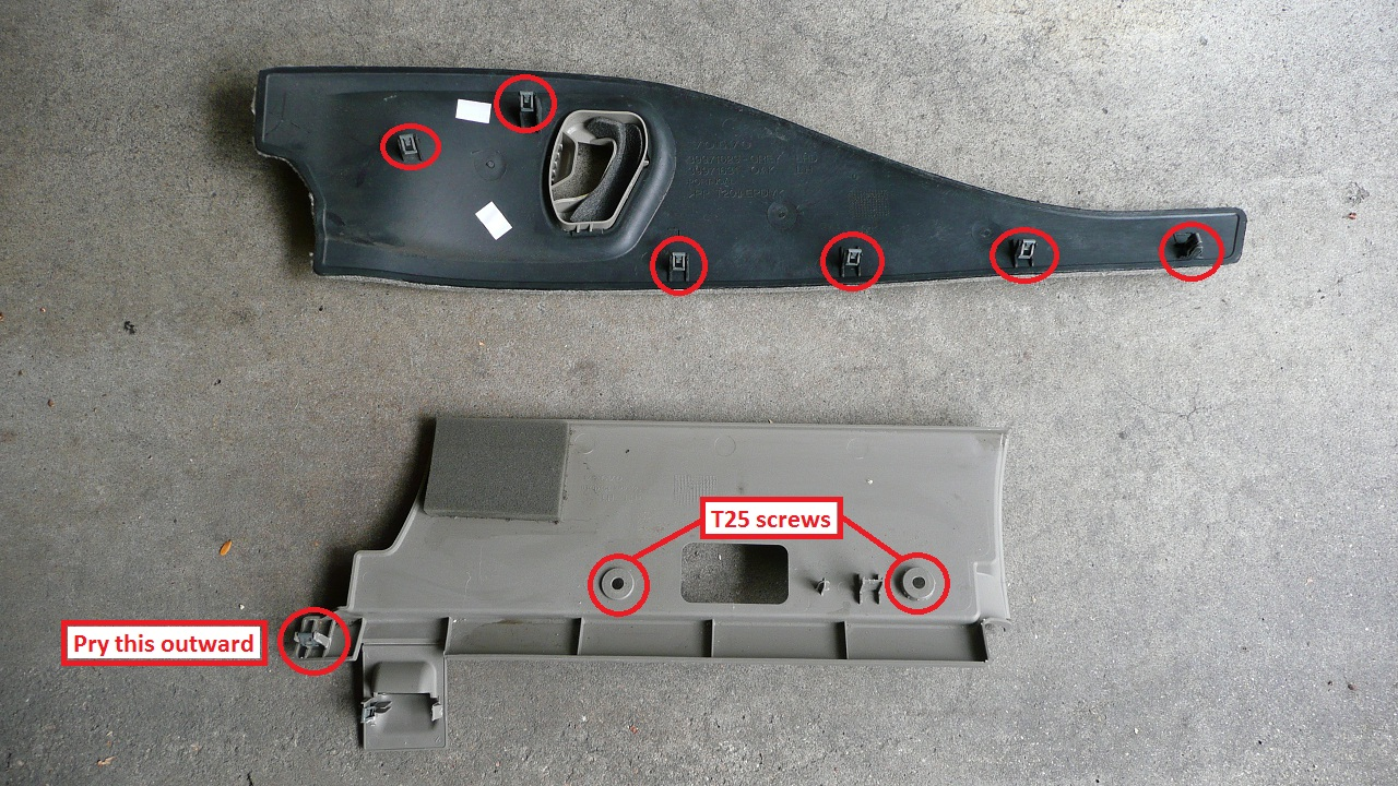 XC90-Heater-Core-04.jpg