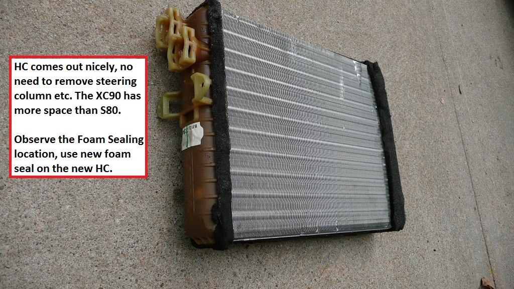 XC90-Heater-Core-09.jpg