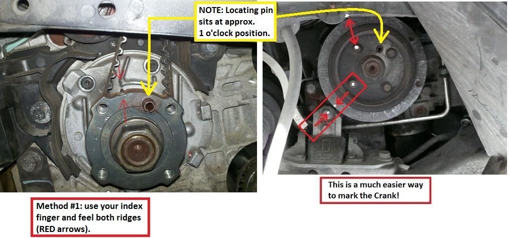 File on 2004 Volvo S60 Engine Diagram
