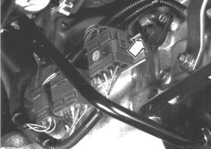 960 transmission shift prob blinking up arrow code p0500 transmissionspeedsensorpicture jpg