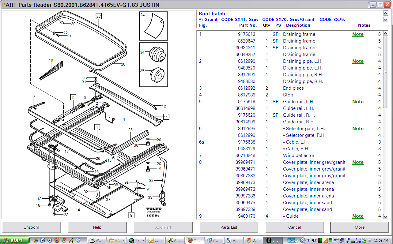 Toyota Fuse Box Diagram Land Cruiser Engine  partment 2008 Photoshots Elegant 2010 2011 14 in addition Fuse Box Diagram For 54 Plate Astra Diesel together with Geo Wiring Diagram Symbols Free Image About furthermore Forney Family Photographer likewise Acura Interior Color Code Location. on toyota previa trailer wiring diagram