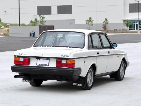 Info On Craigslist Portland Volvo Used Dealer Volvo Forums